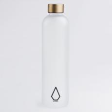 SHUI Bottle 1L